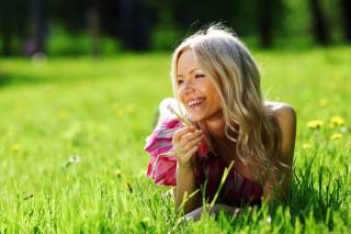 Tratamientos cutáneos específicos y protección solar