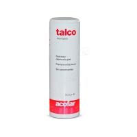 ACOFAR TALCO 200 G