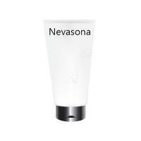 NEVASONA CREMA BARRERA 50 ML