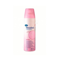 MENALIND PROFESSIONAL PROTECT ACEITE PROTECTOR SPRAY 200 ML