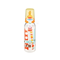 BIBERON 0 BPA PP LATEX 110 CC
